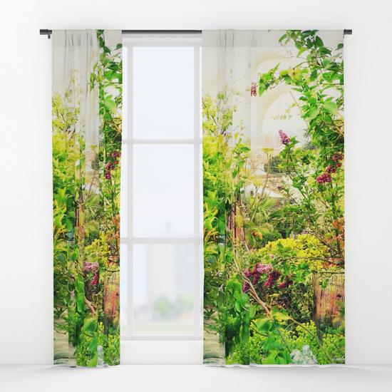 a-piece-of-paradise-7mc-curtains